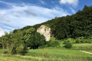 Das Geheimnis der Steinzeithöhlen – Ein Bericht